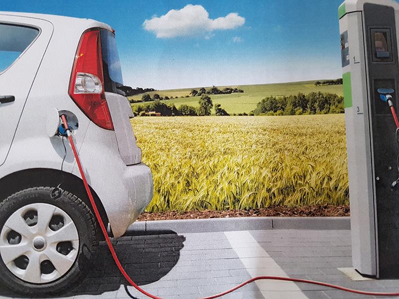 colonnine-elettriche_auto-elettriche