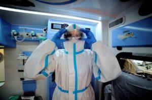 Covid oggi Italia: bollettino Coronavirus del 3 marzo. Dati e contagi