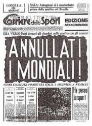 corriere-sport3