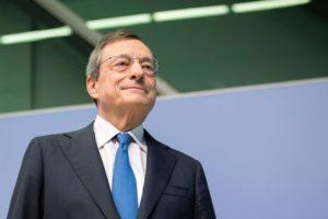 DIRETTA | Governo Draghi al via |  le prospettive per la scuola |  interviste ai sindacati VIDEO