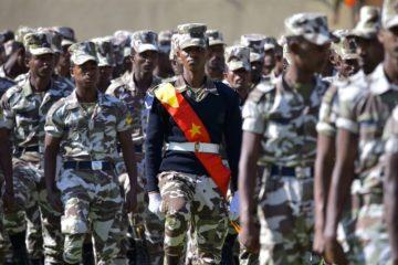 etiopia_militari