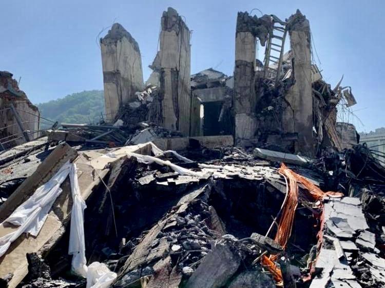 genova-ponte-morandi-esplosione-11