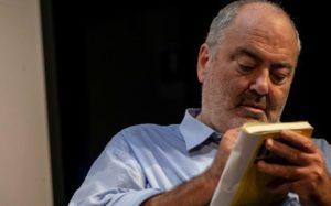 """Governo, Bettini: """"Non c'è altra maggioranza, Pd non teme elezioni"""""""