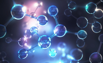 Energia, Enel punta sull'idrogeno verde: capacità di oltre 2Gw al 2030