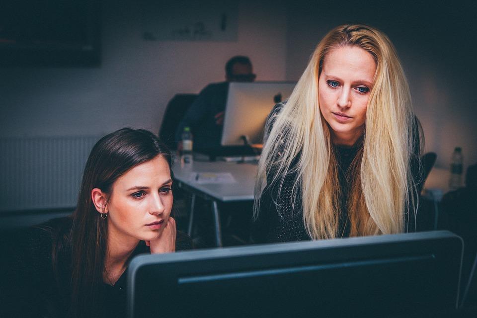 donne_lavoro