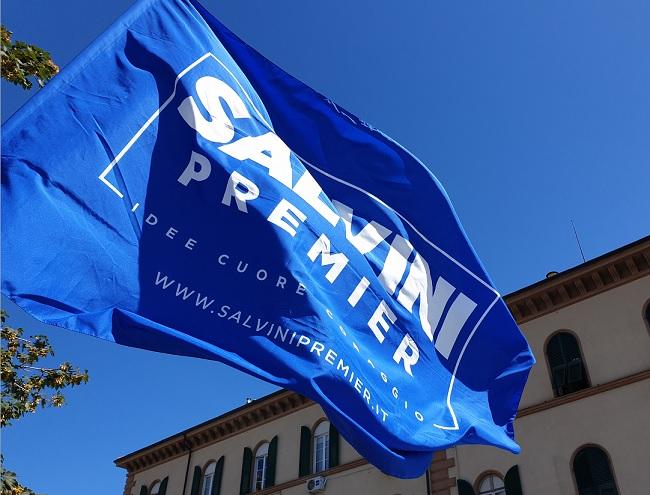 lega-sallega-salvini-premiervini-premier
