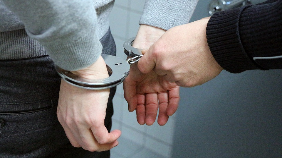 manette_arresto