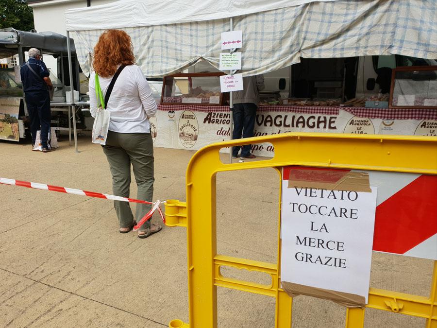 mercato-contadino-bologna-covid-1