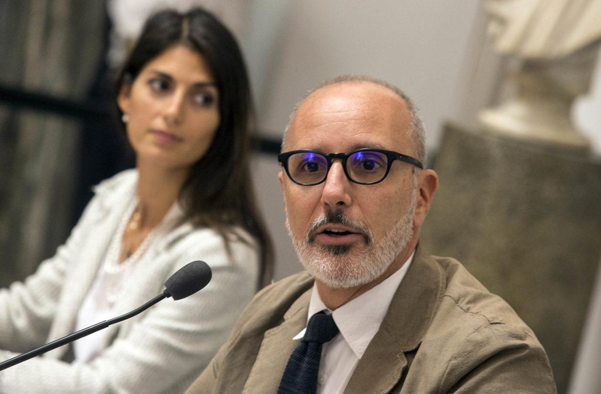 Luca Montuori