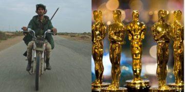 'Notturno' di Rosi rappresenterà l'Italia agli Oscar 2021