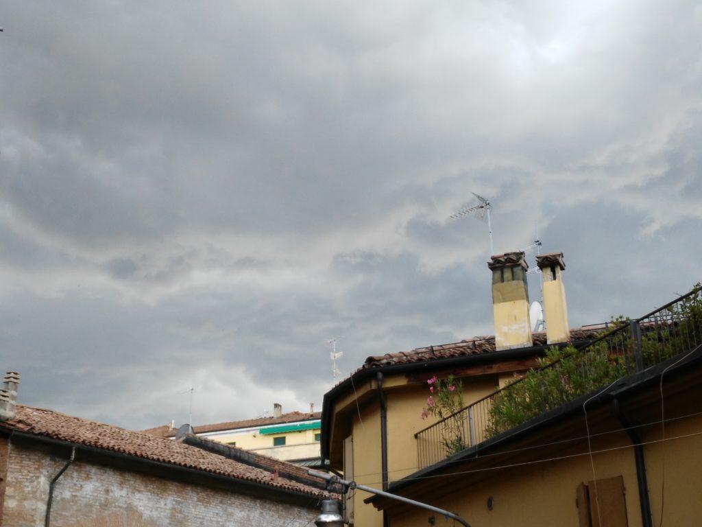 nuvole-maltempo-cielo