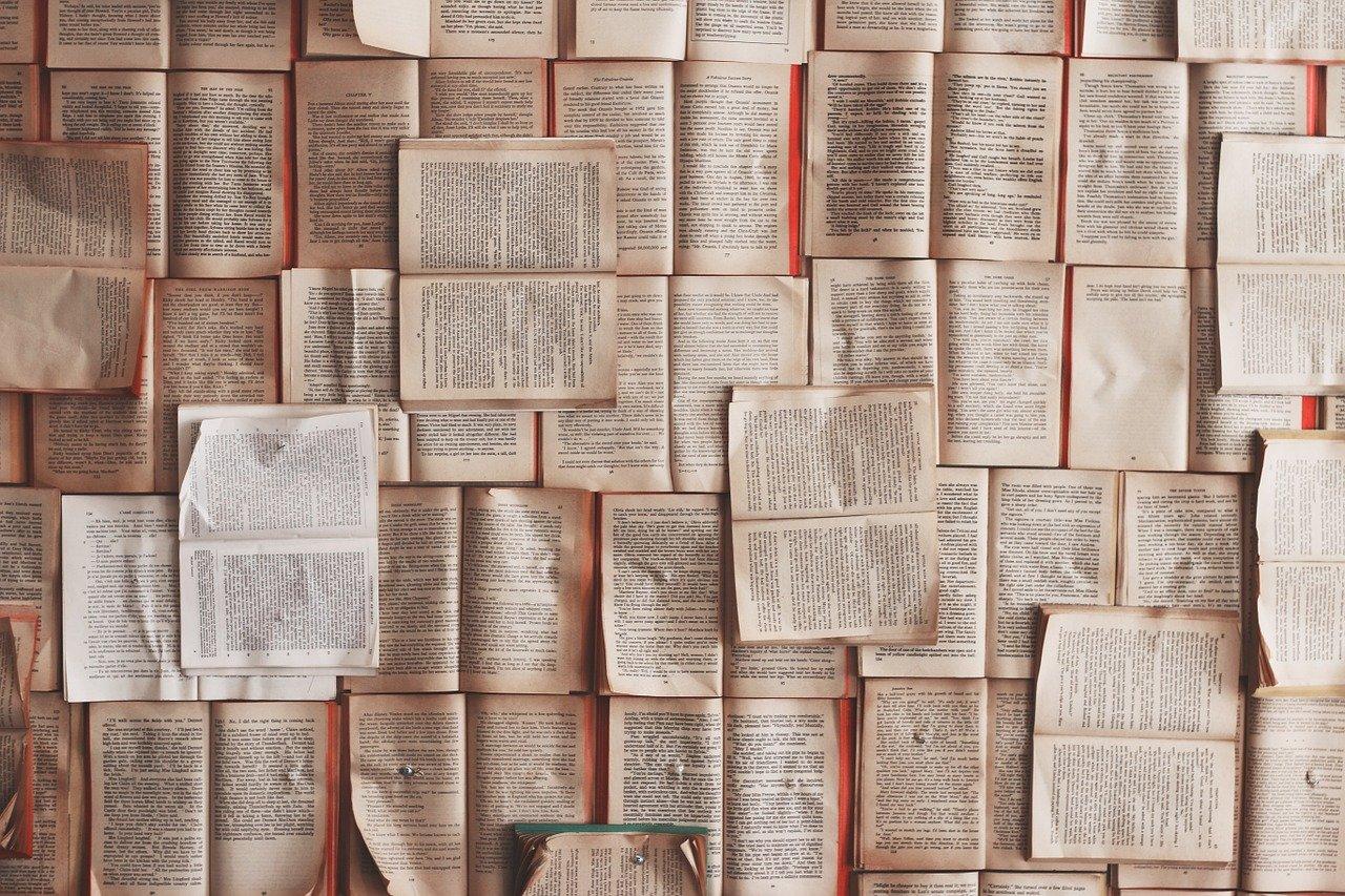 pagine_libri_storia
