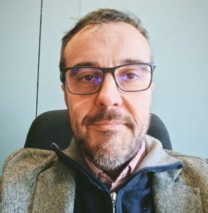 Marco Sacchetti