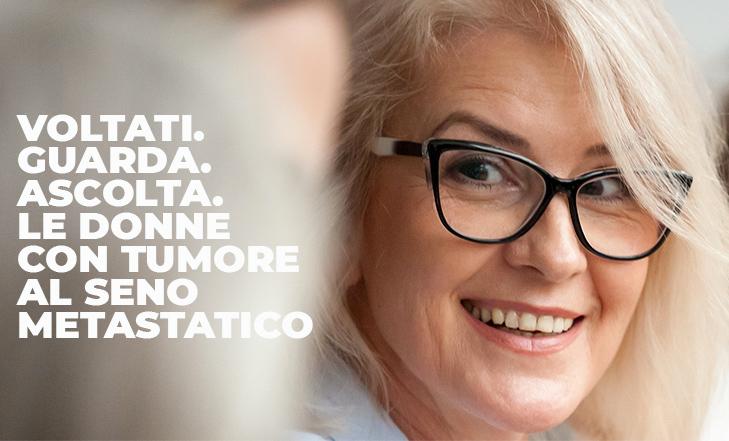 campagna_tumore_metastatico_pfizer