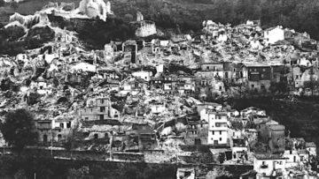 terremoto_irpinia