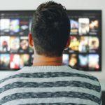 Blitz contro la pirateria tv: oscurati 1,5 milioni di abbonamenti illegali
