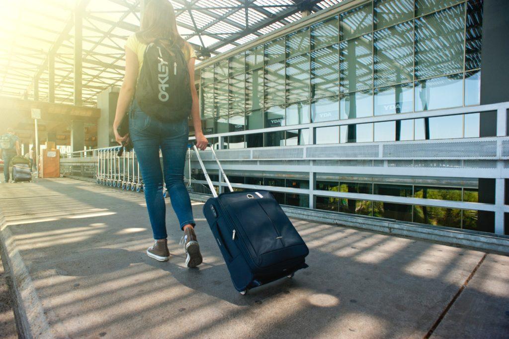 viaggi_viaggiare_bagagli_valigia_partire