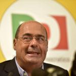 Nel Pd appelli e petizioni a Zingaretti: 'Nicola ripensaci'