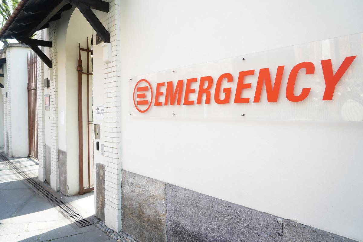 EMERGENZA CORONAVIRUS, CALL CENTER EMERGENCY
