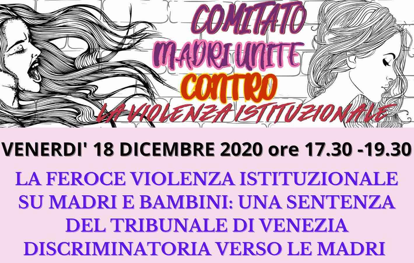 MADRI_UNITE_CONTRO_VIOLENZA