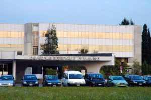 Ospedale-CaFoncelllo-Treviso-scaled