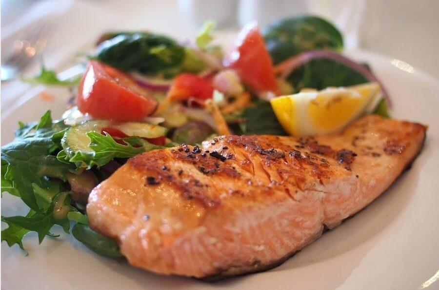 salmone_pesce_cibo