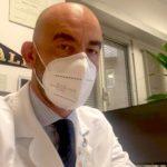 """Covid, Bassetti: """"Copertura vaccinale dura almeno un anno. Immunità di gregge? Forse non sarà necessaria"""""""