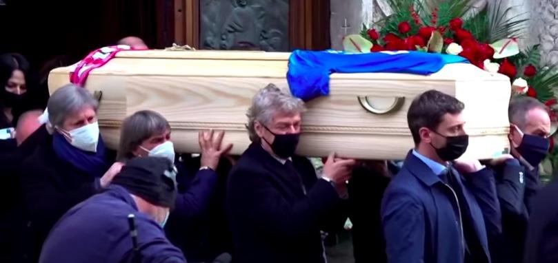 funerali_paolo_rossi