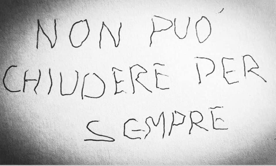 meme_dpcm_natale