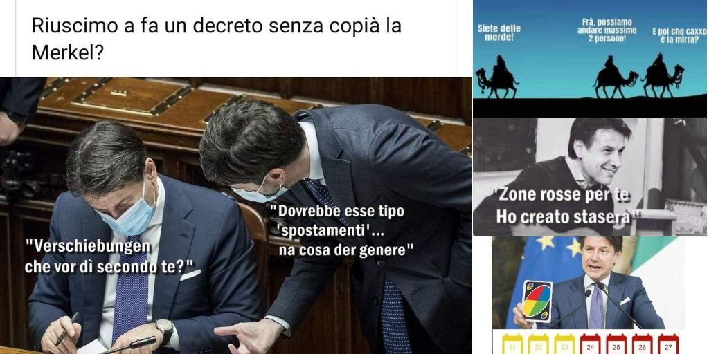 meme_decreto_natale (1)