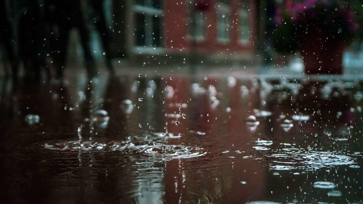 pioggia_temporali_maltempo-2-scaled