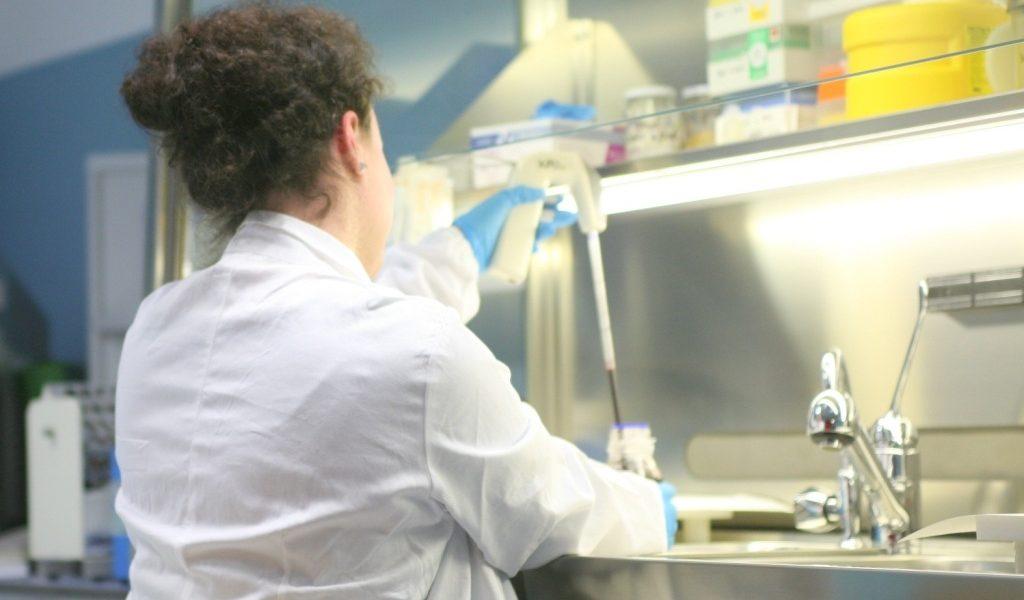 ricerca_laboratorio_analisi_chimica-ozocj0qcjcoa5scd8mg7i0v9grf41qkd46zlz9ckfk