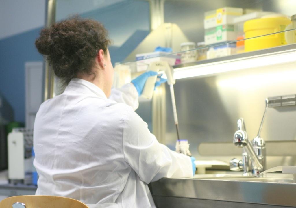 ricerca_laboratorio_analisi_chimica