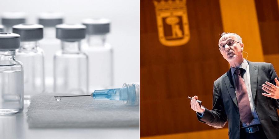 Lopalco_vaccino