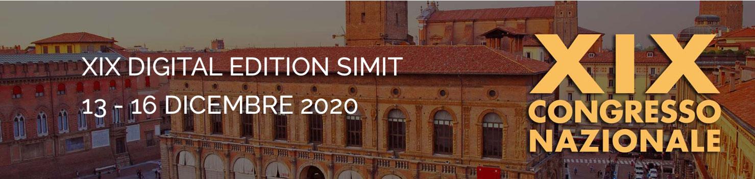 simit_01