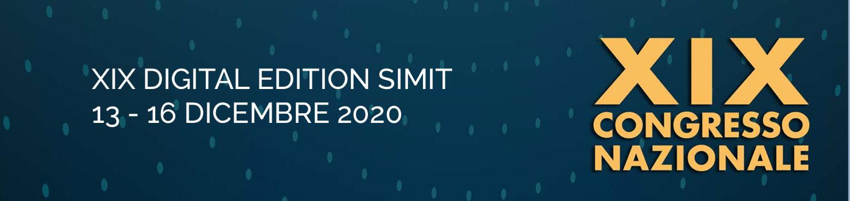 simit_02