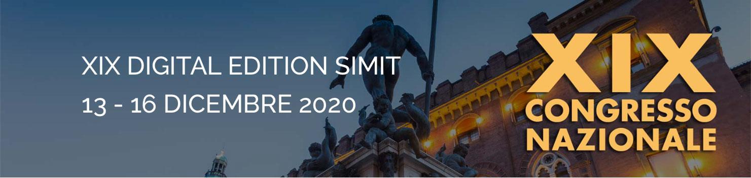 simit_03