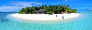 Zero casi di Covid, l'arcipelago Tonga è come in una bolla
