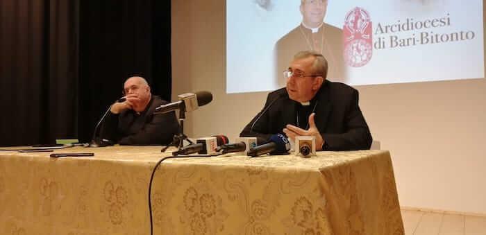 arcivescovo_Bari