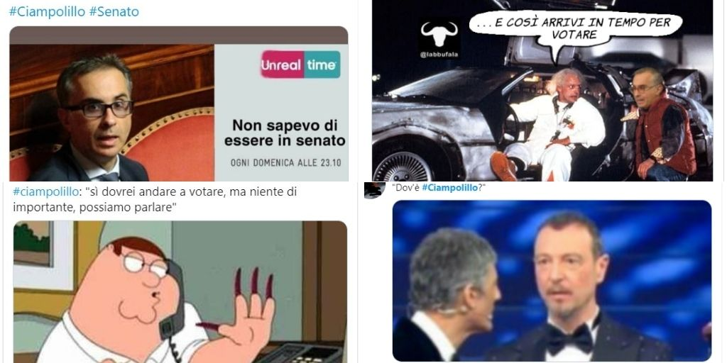 ciampolillo_meme