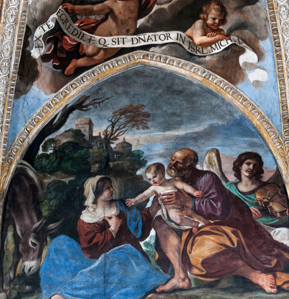 Cattedrale di Piacenza, foto di Relazioni Pubbliche