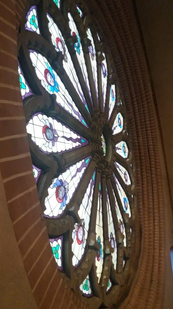 Chiesa di San Francesco a Piacenza, credit Visit Emilia (3)