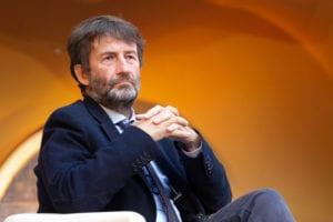 """Governo, Franceschini: """"Lavorato al meglio, alleanza non solo temporanea"""""""