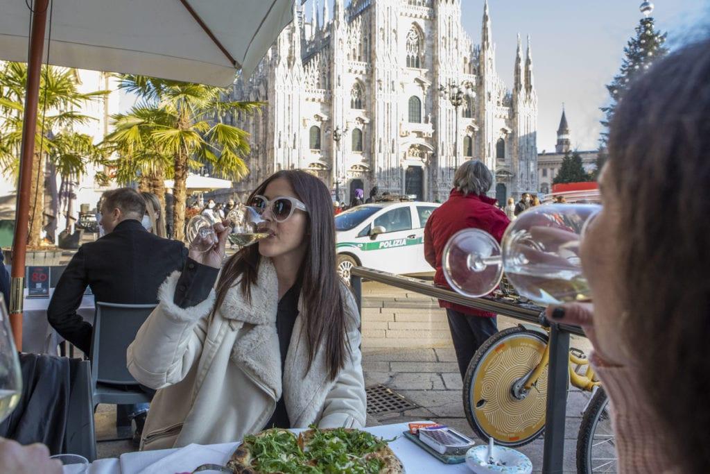 coronavirus_ristorante_bar