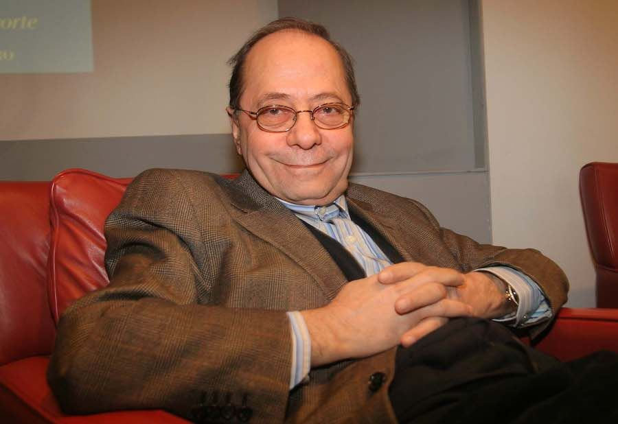 Giuseppe Turani_giornalista_imago_tiny