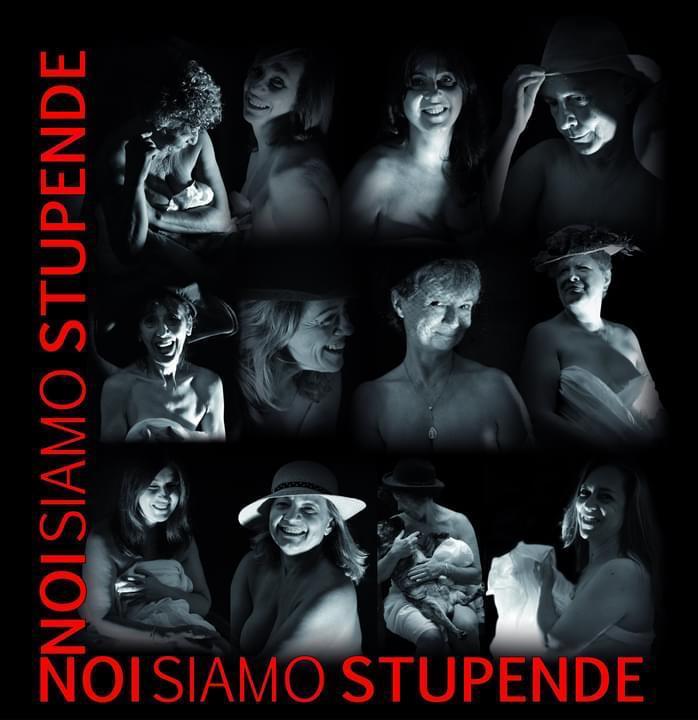 NOI STUPENDE 2