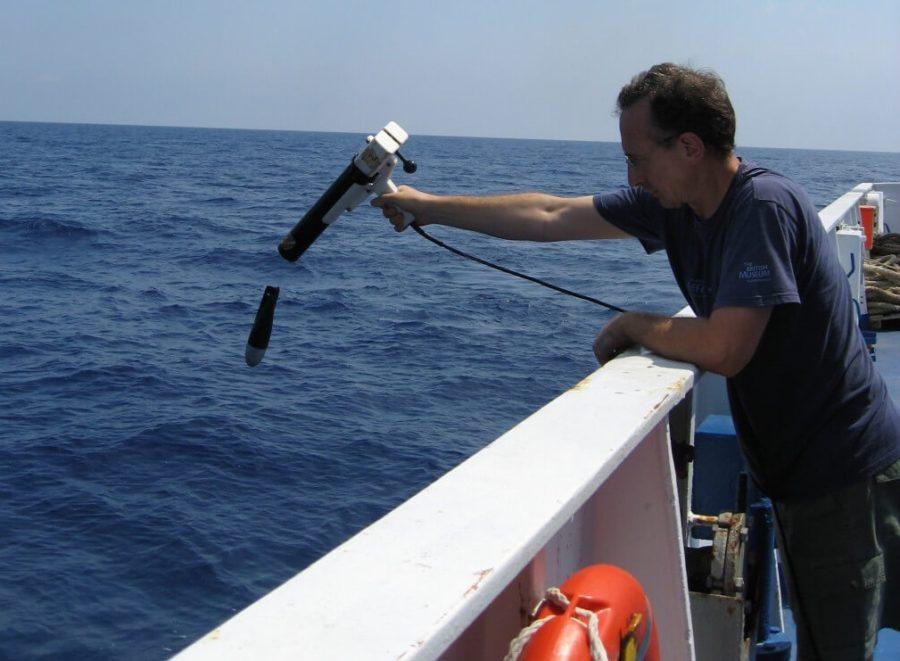 Riscaldamento record oceani 2020 - 2 (1)
