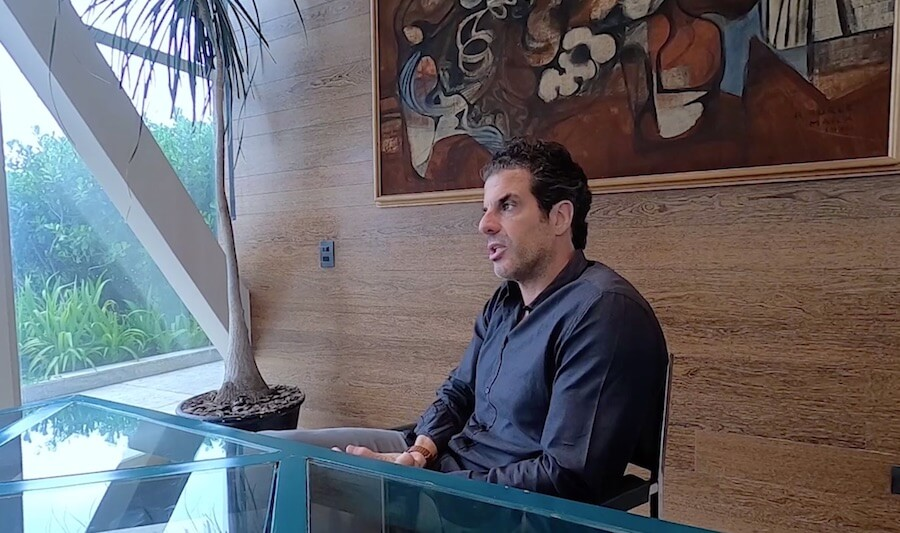 ambasciatore turismo brasile_alvaro garnero (1)