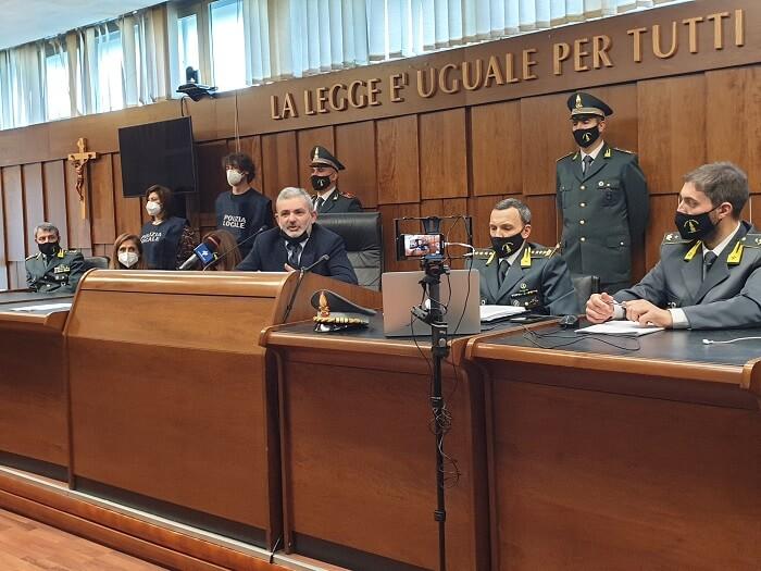 corruzione_tribunale_brindisi