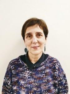 Teresa Corsaro